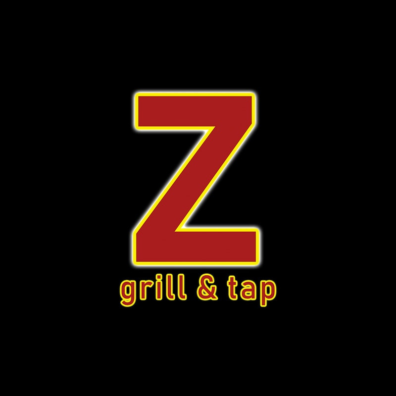 Z Grill and Tap