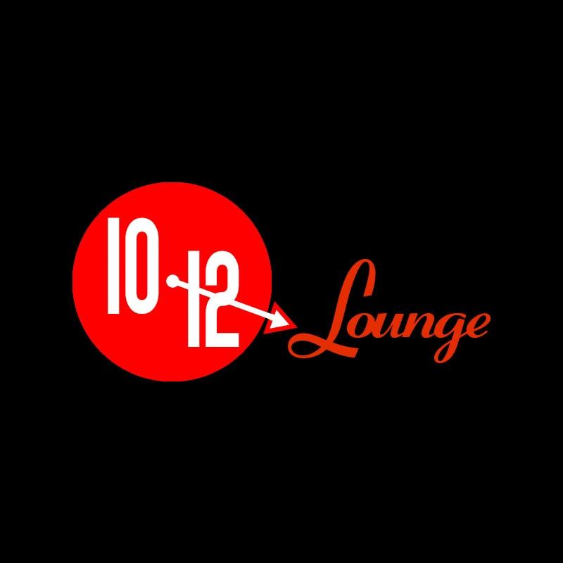 10-12 Lounge Clarkdale
