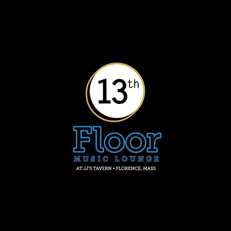 13th Floor Music Lounge
