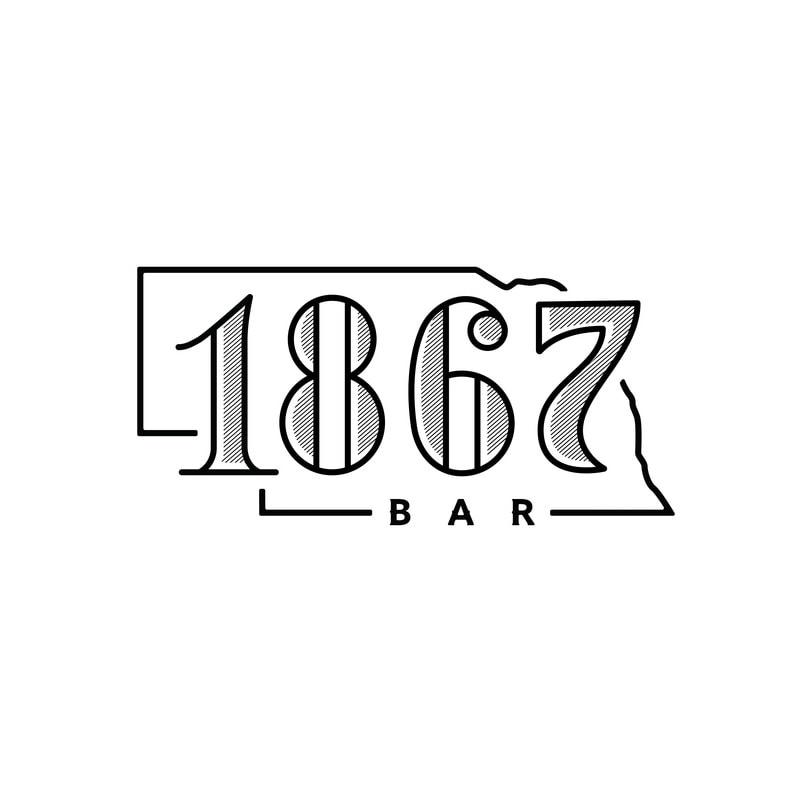 1867 Bar Lincoln