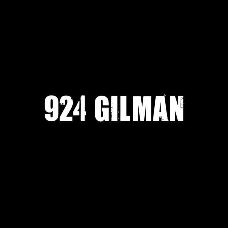 924 Gilman 768x768