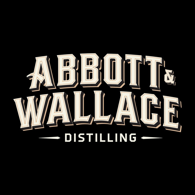 Abbott and Wallace Distilling Longmont