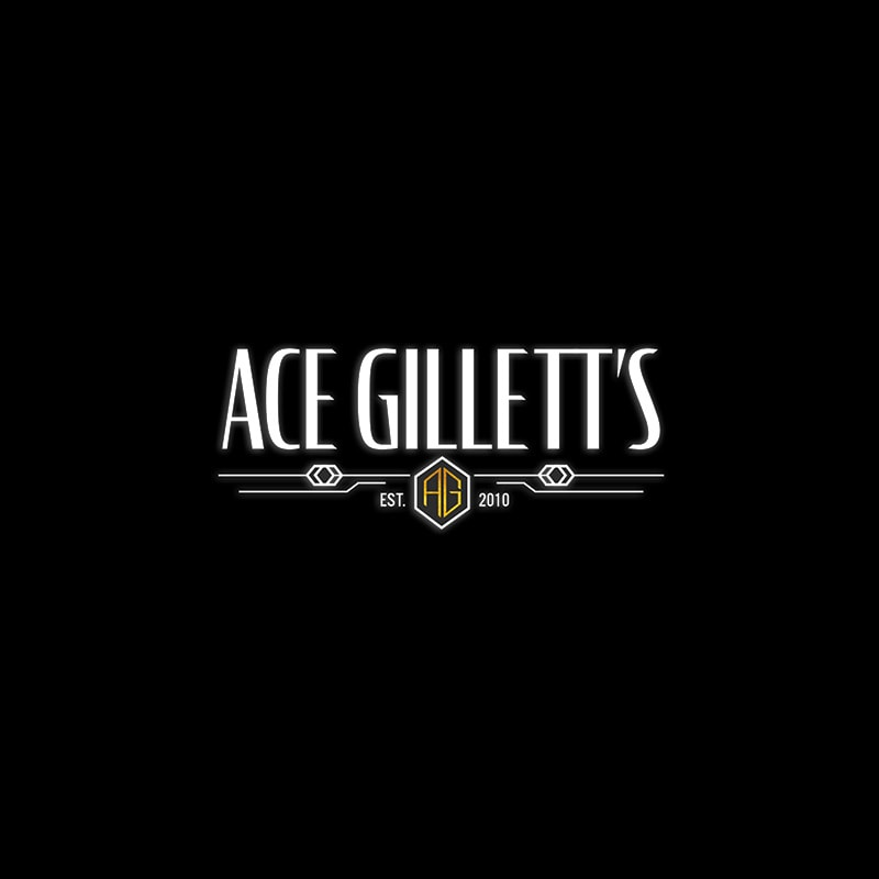 Ace Gillett's Bar and Lounge Fort Collins