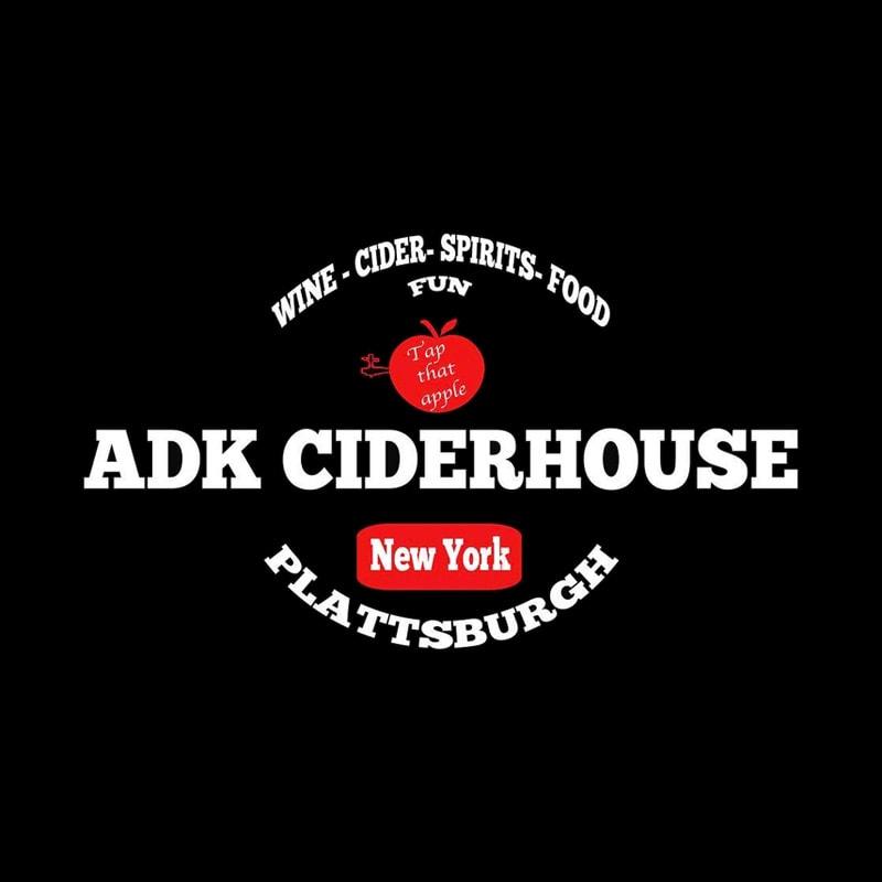 Adirondack Ciderhouse at Elfs Farm