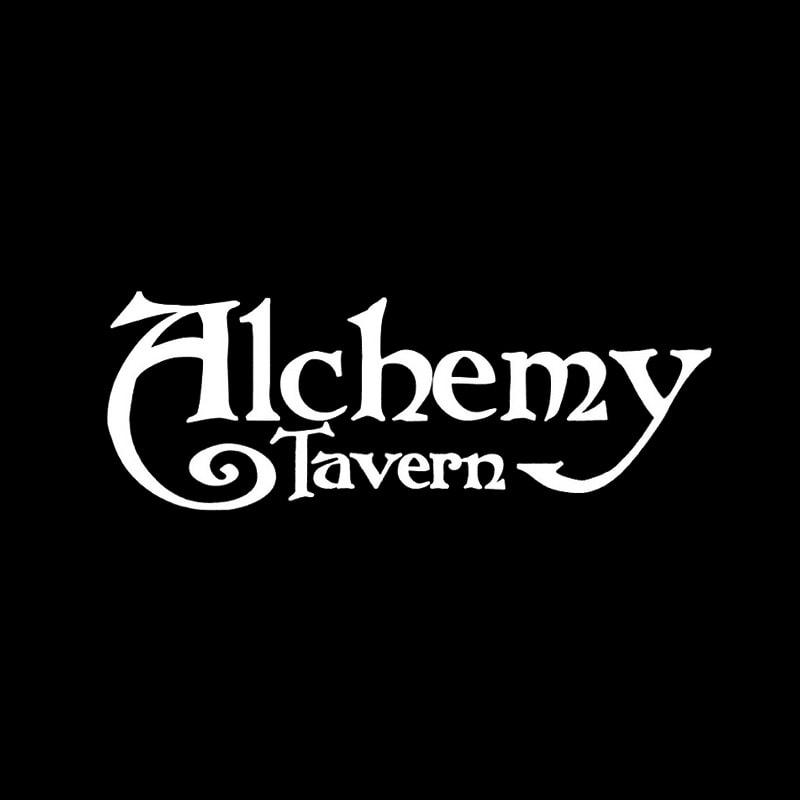 Alchemy Tavern Mobile