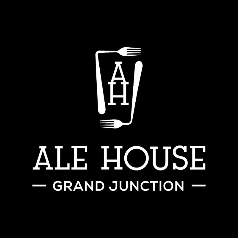 Ale House Grand Junction
