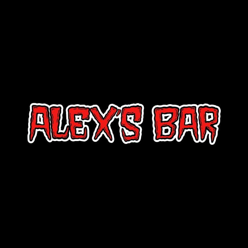 Alex's Bar Long Beach