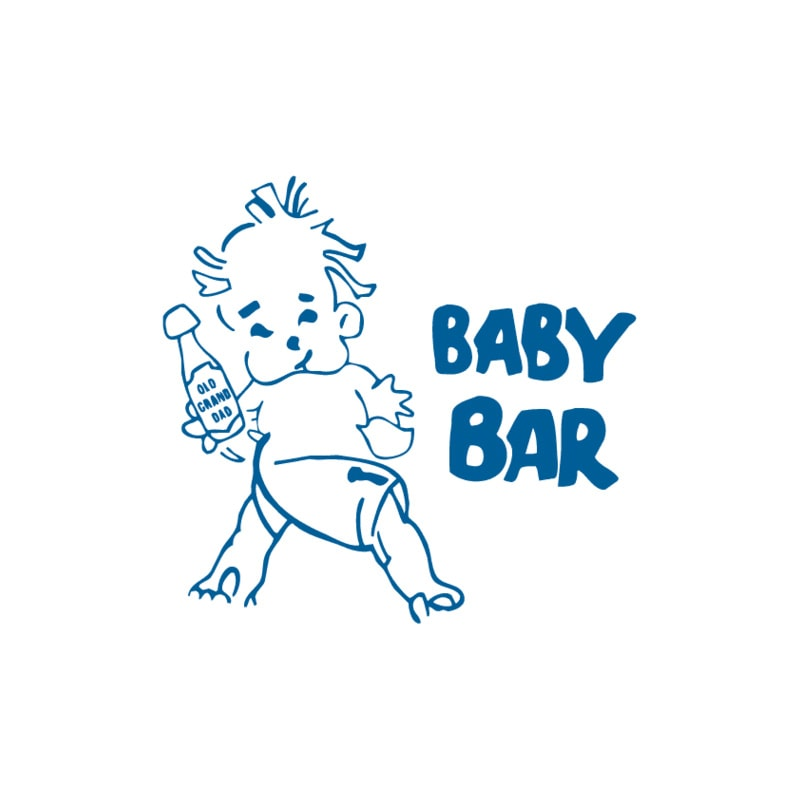 Baby Bar Spokane