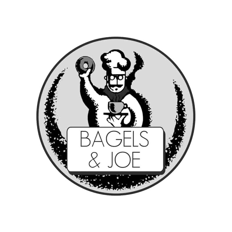 Bagels and Joe