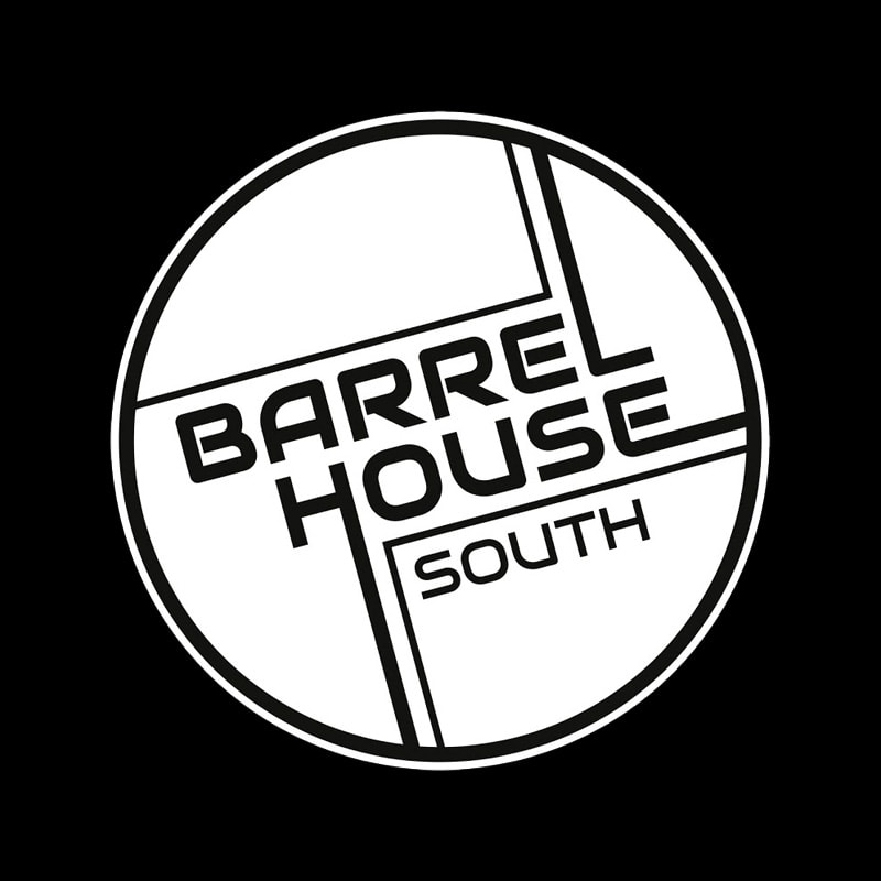 Barrel House South