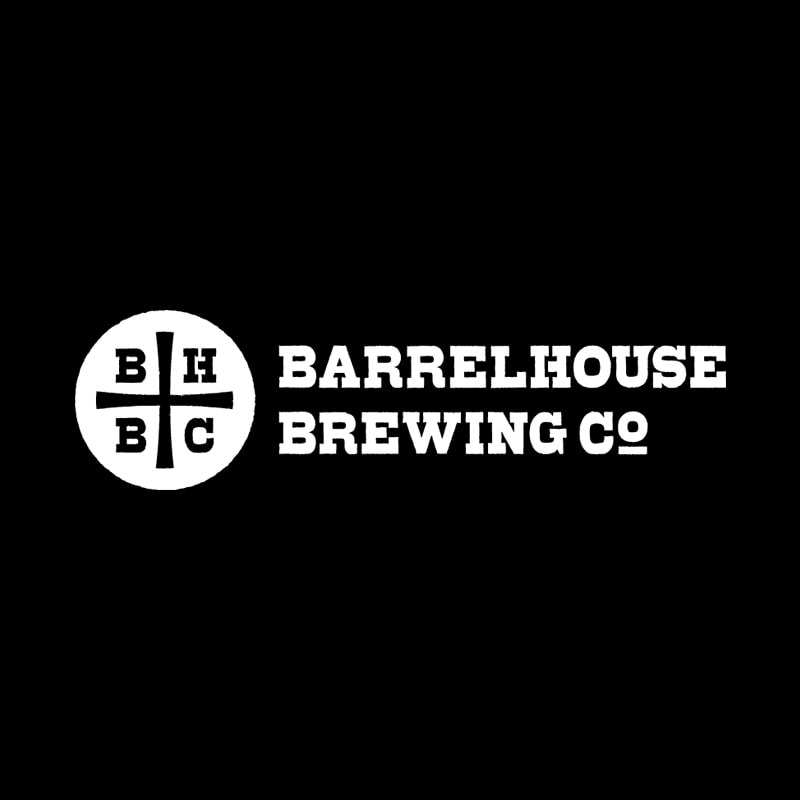 BarrelHouse Brewery and Beer Gardens Paso Robles