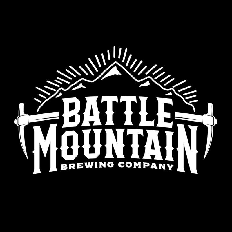 Battle Mountain Brewing Company