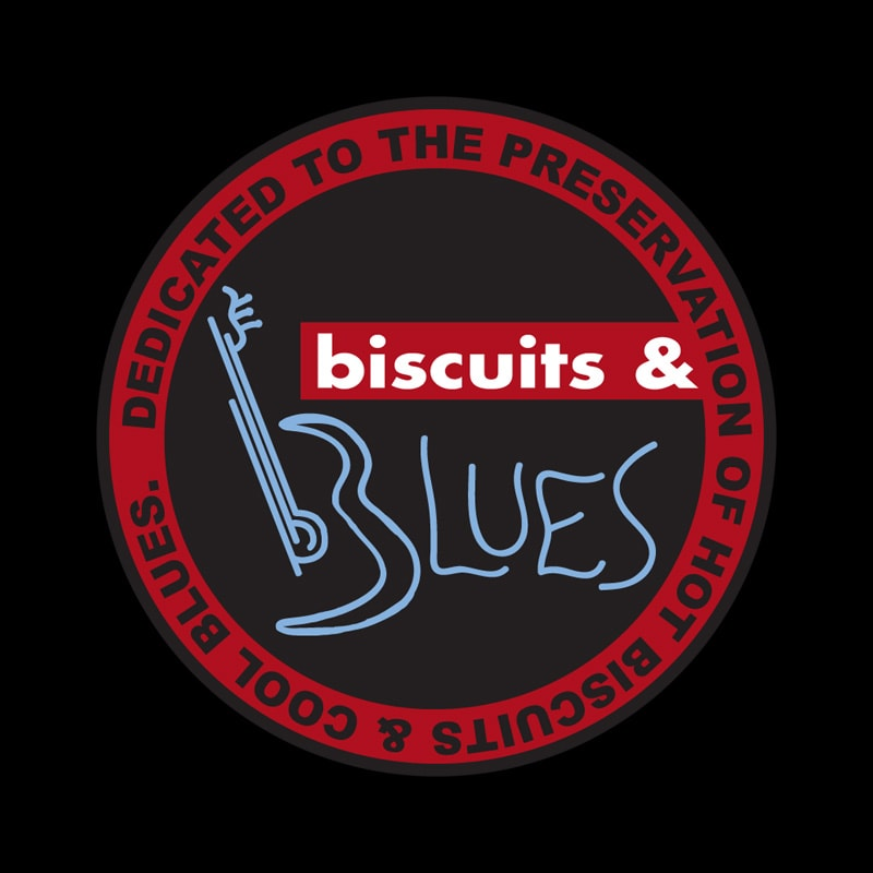 Biscuits & Blues Natchez