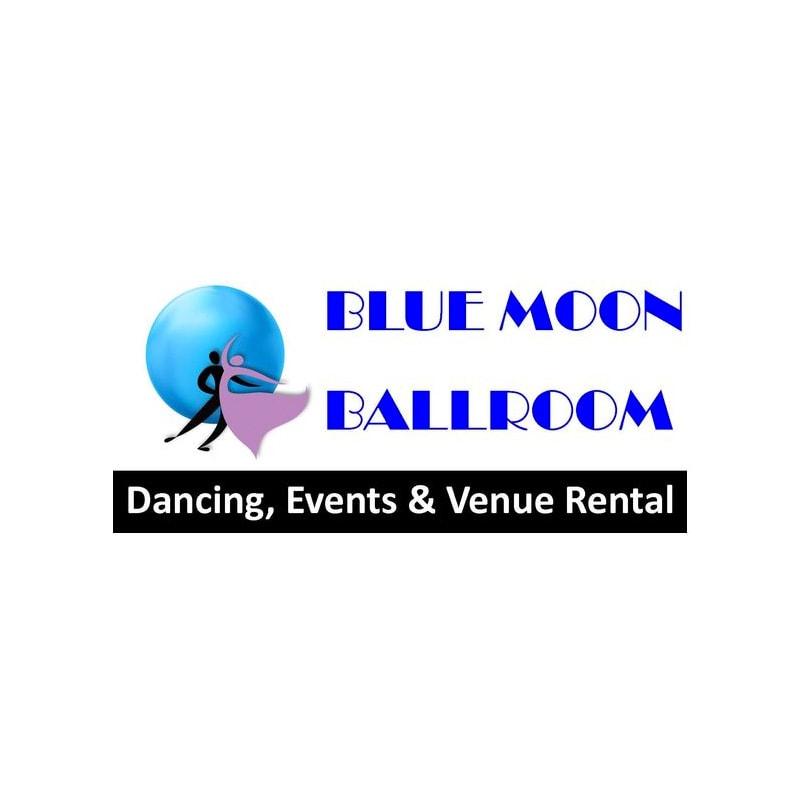 Blue Moon Ballroom West Columbia