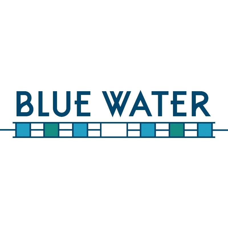 Blue Water Grand Rapids