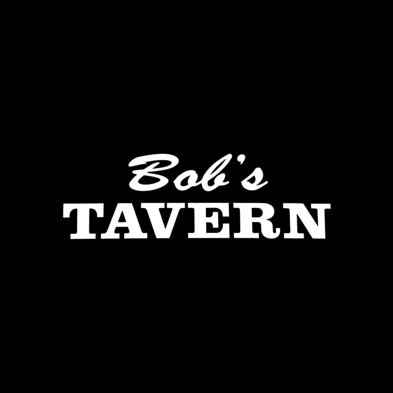 Bob's Tavern Lincoln