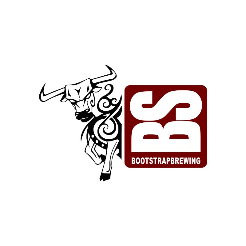 Bootstrap Brewing Company Longmont