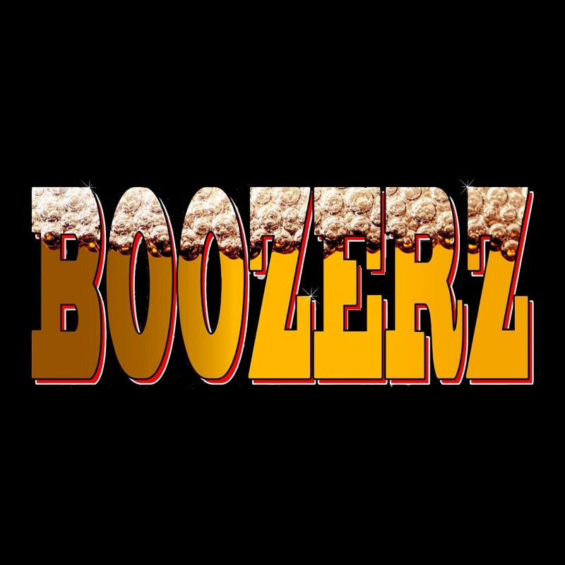 Boozerz Rock Bar Corpus Christi