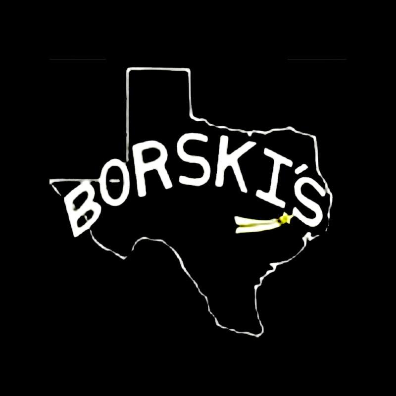 Borski's Tavern WIllis