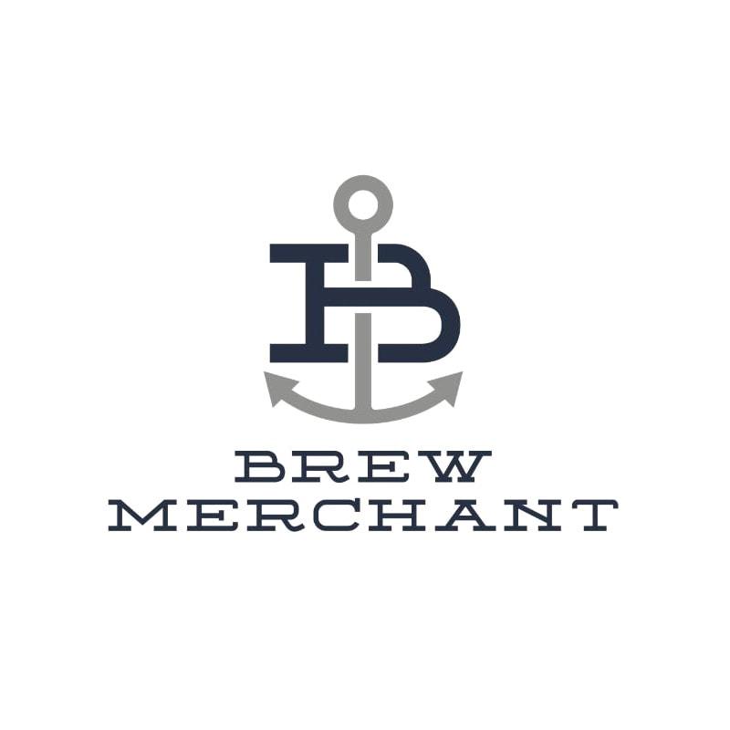 Brew Merchant Holland