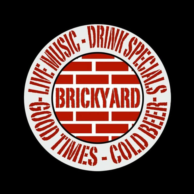 Brickyard Mobile