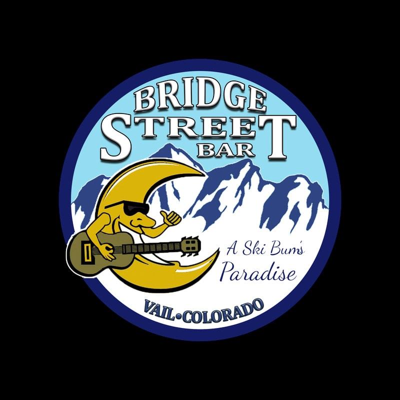 Bridge Street Bar Vail