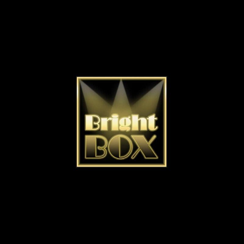 Bright Box Theater