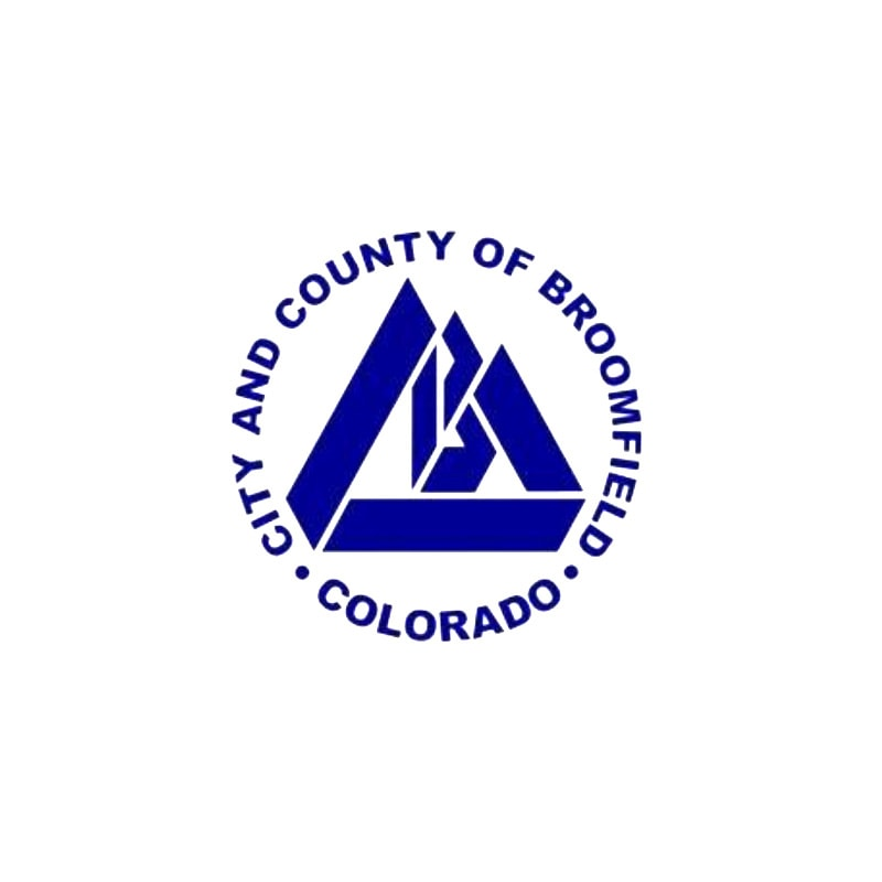 City and County of Broomfield Colorado