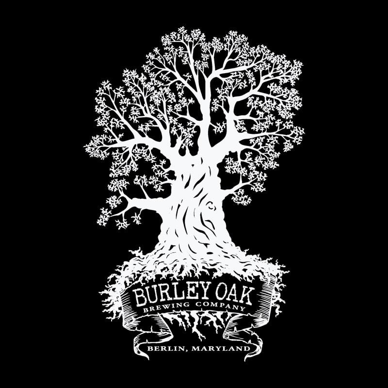 Burley Oak Brewing Company