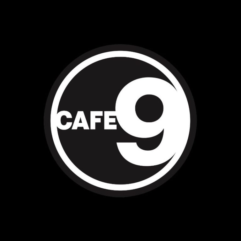 Cafe 9 New Haven