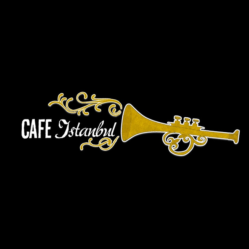 Cafe Istanbul New Orleans