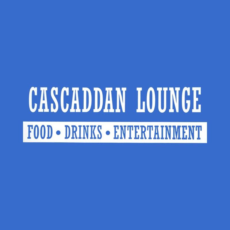 Cascaddan Lounge Metamora
