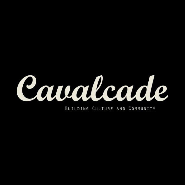Cavalcade Fruita
