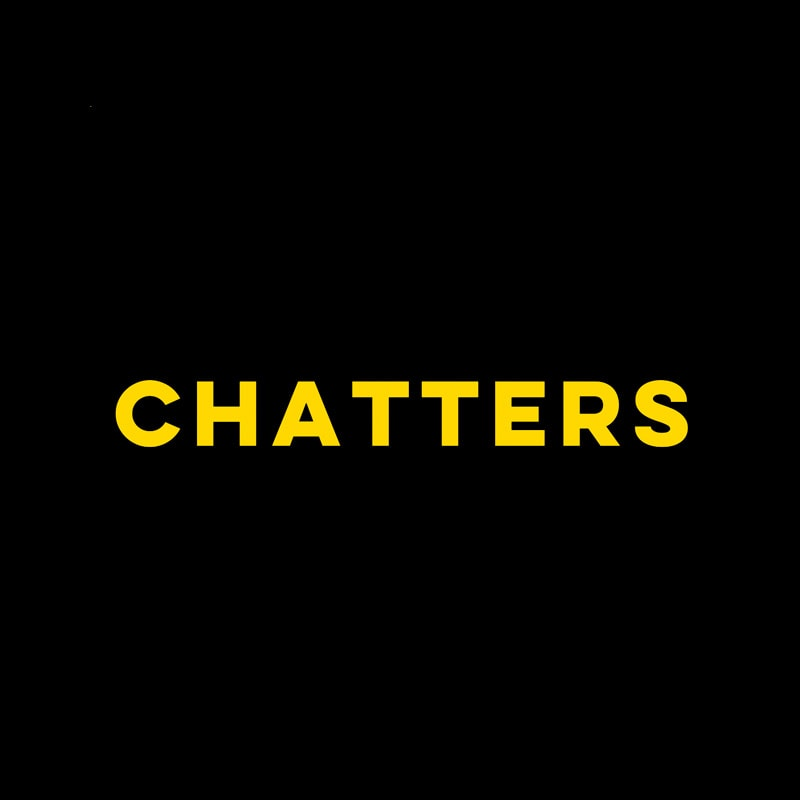 Chatters Westland