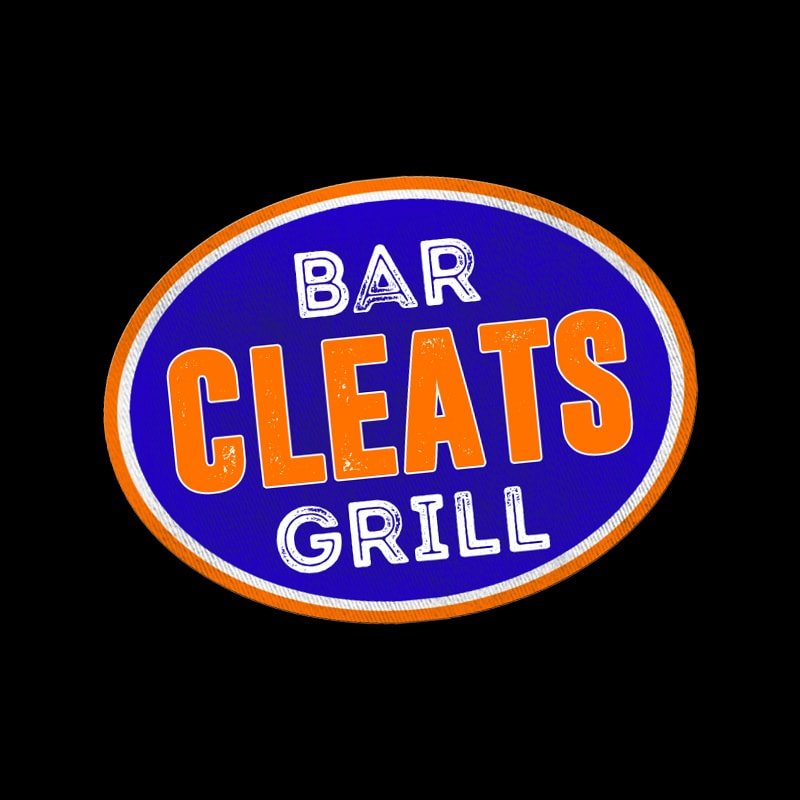 Cleats Bar and Grill West