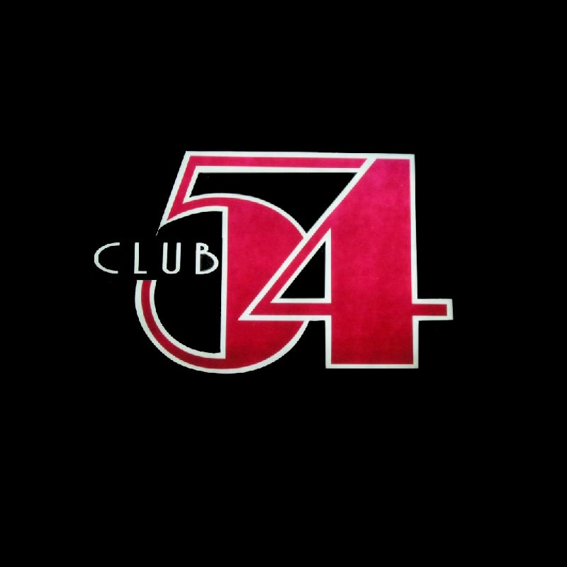 Club 54 Sterling Heights
