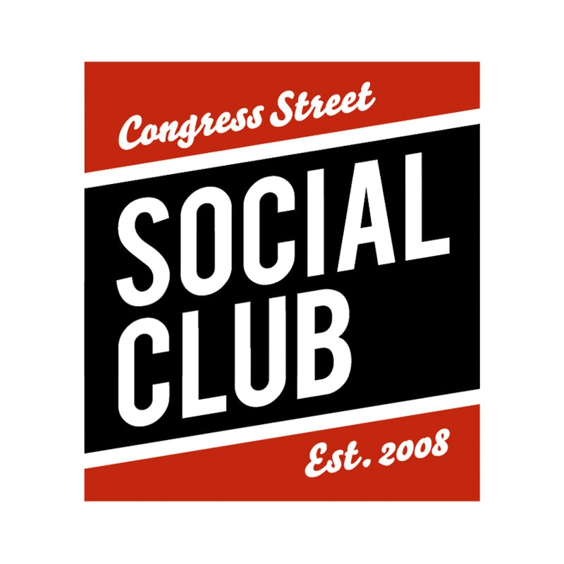 Congress Street Social Club Savannah