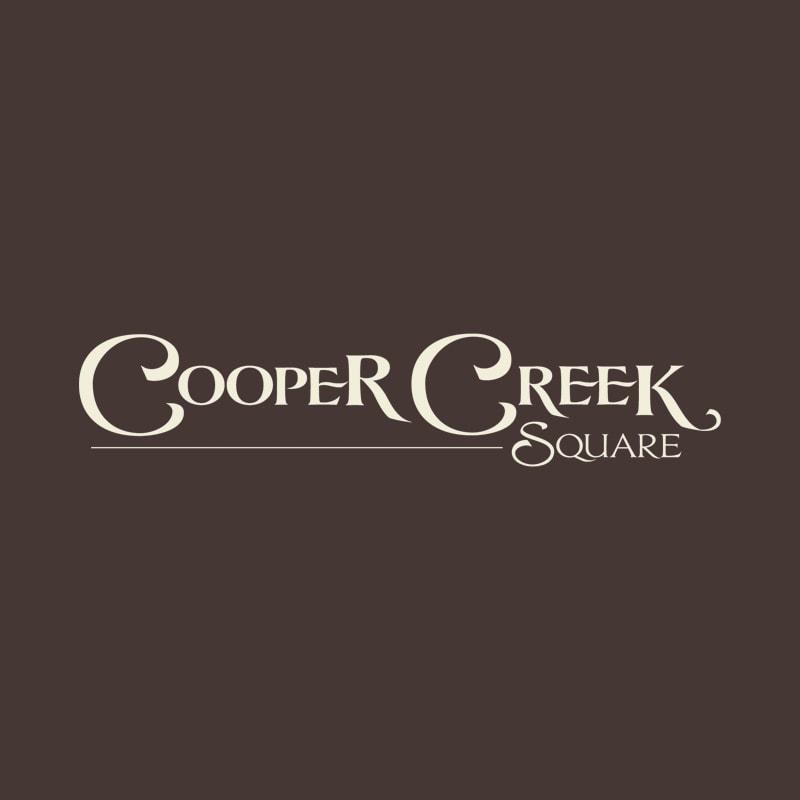 Cooper Creek Square Winter Park