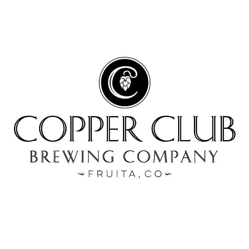 Copper Club Brewing Company