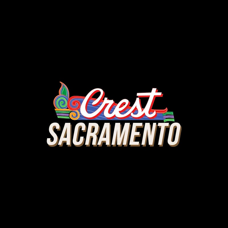 The Crest Theatre Sacramento