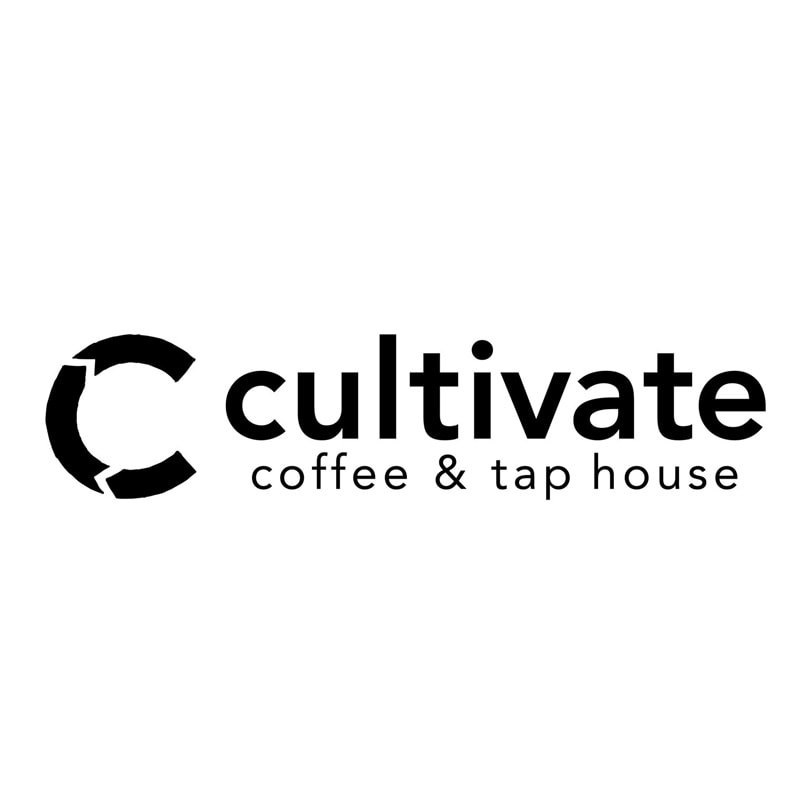 Cultivate Coffee & Tap House Ypsilanti