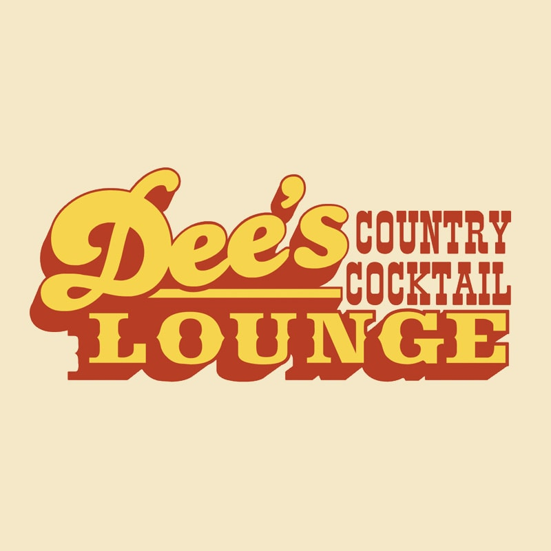 Dee's Country Cocktail Lounge