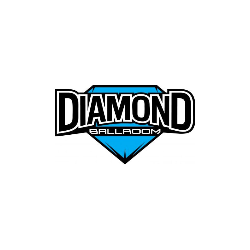 Diamond Ballroom Oklahoma City