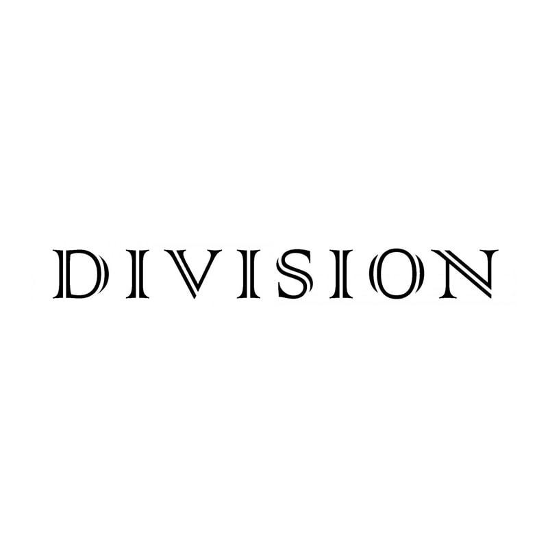Division Brewing Arlington