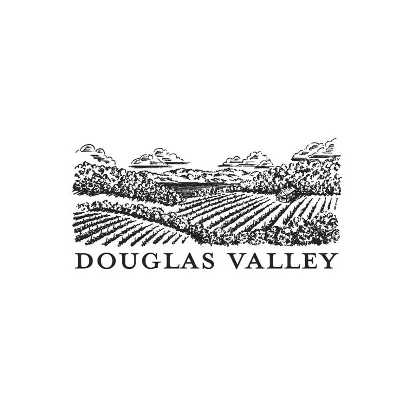 Douglas Valley Winery Manistee