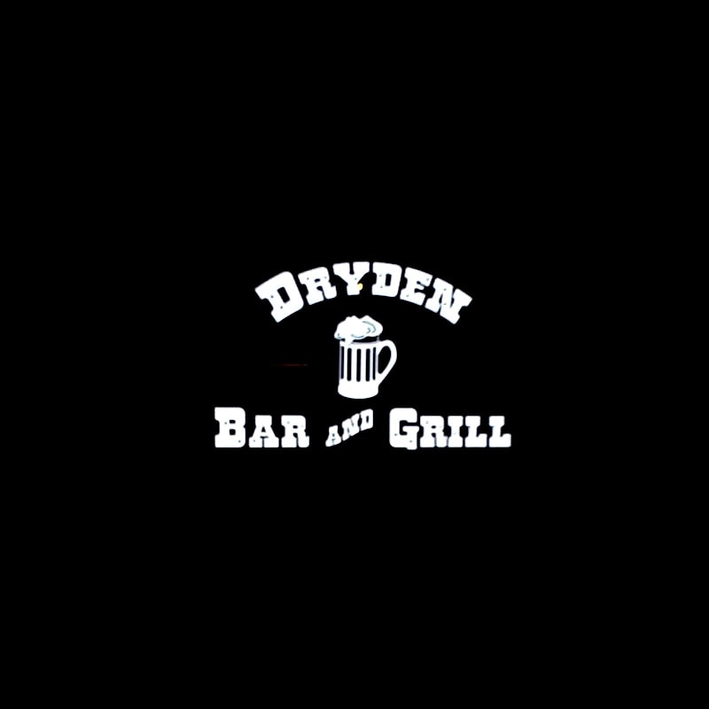 Dryden Bar and Grill