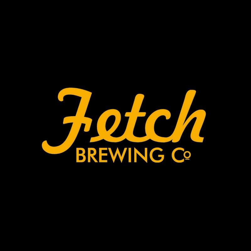 Fetch Brewing Co
