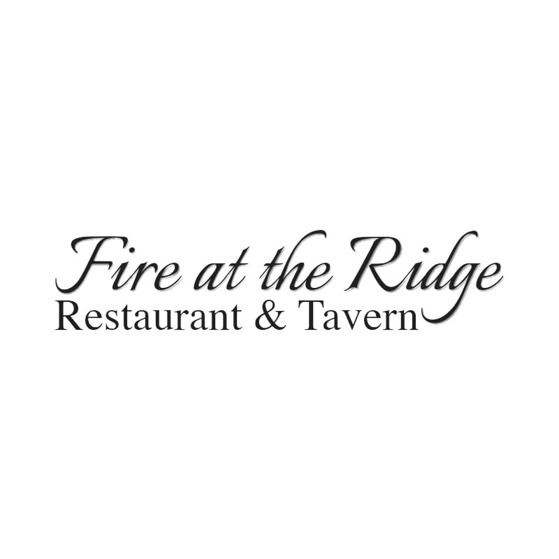 Fire at the Ridge Middlefield