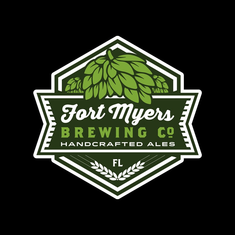 Fort Myers Brewing Company