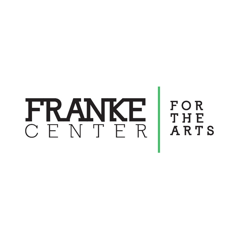 Franke Center for the Arts